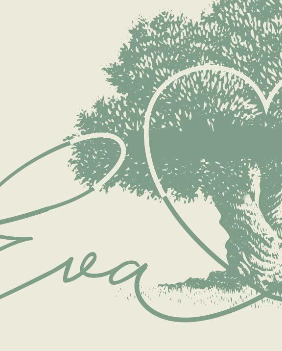 GAZPA Portfolio | Wedding Logo