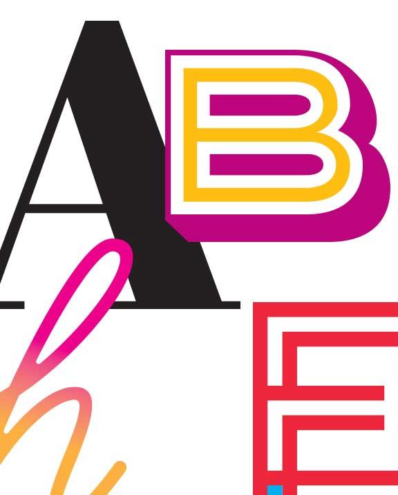 GAZPA Portfolio | Alphabet