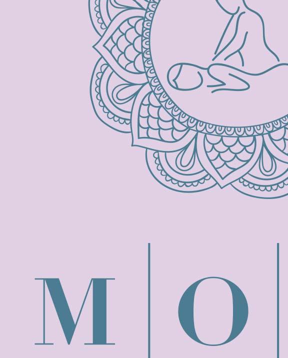 GAZPA Portfolio | Logo MOSI Senigallia