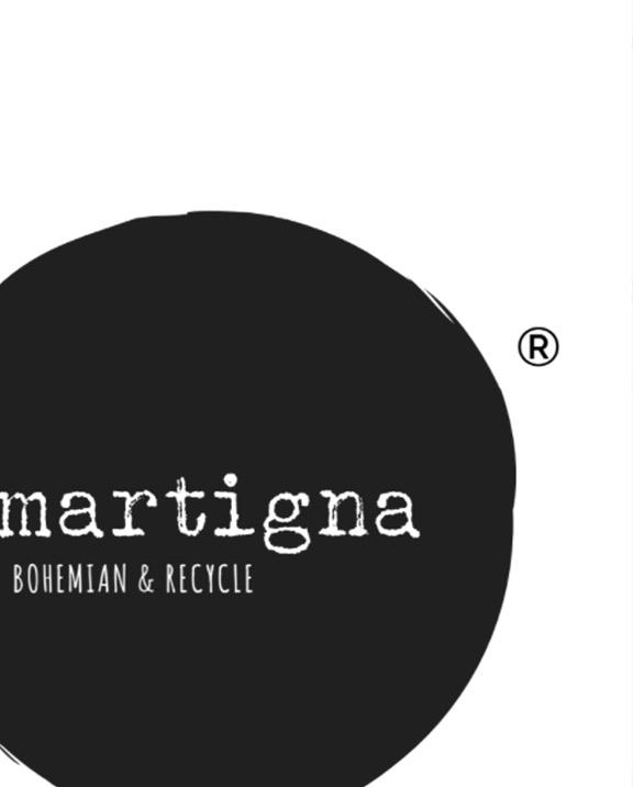 Martigna | GAZPA