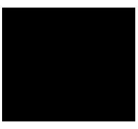 logo-gazpa-02-1