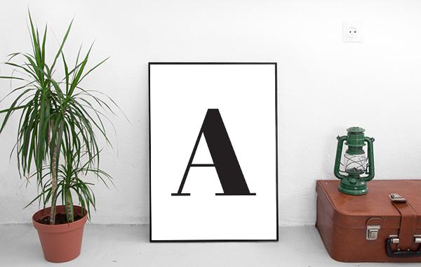 GAPZA_A_alphabet
