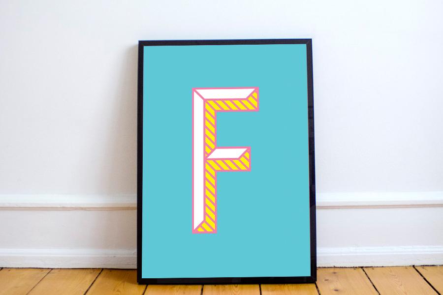 GAPZA_F_alphabet
