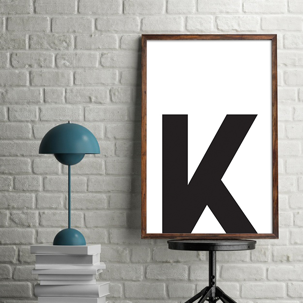 GAPZA_K_alphabet