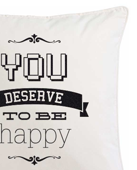 GAZPA Portfolio | You Deserve To Be Happy