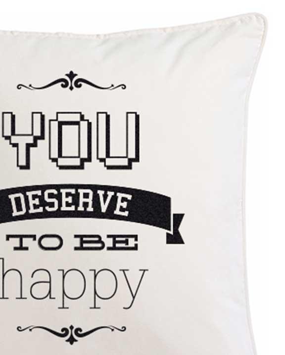 GAZPA Portfolio | You Deserve To Be Happy