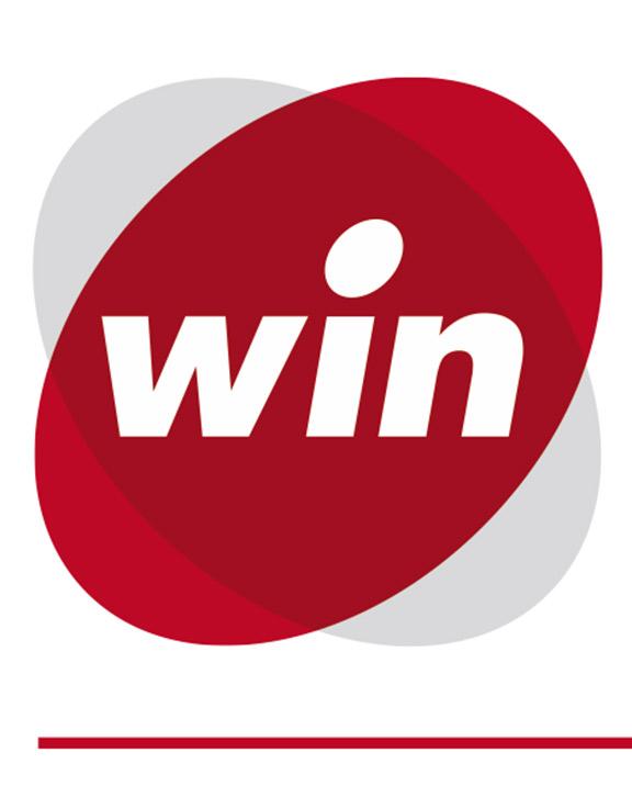 Win Project | GAZPA
