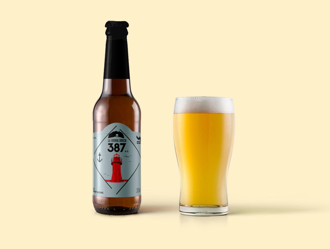 387 Birra | GAZPA