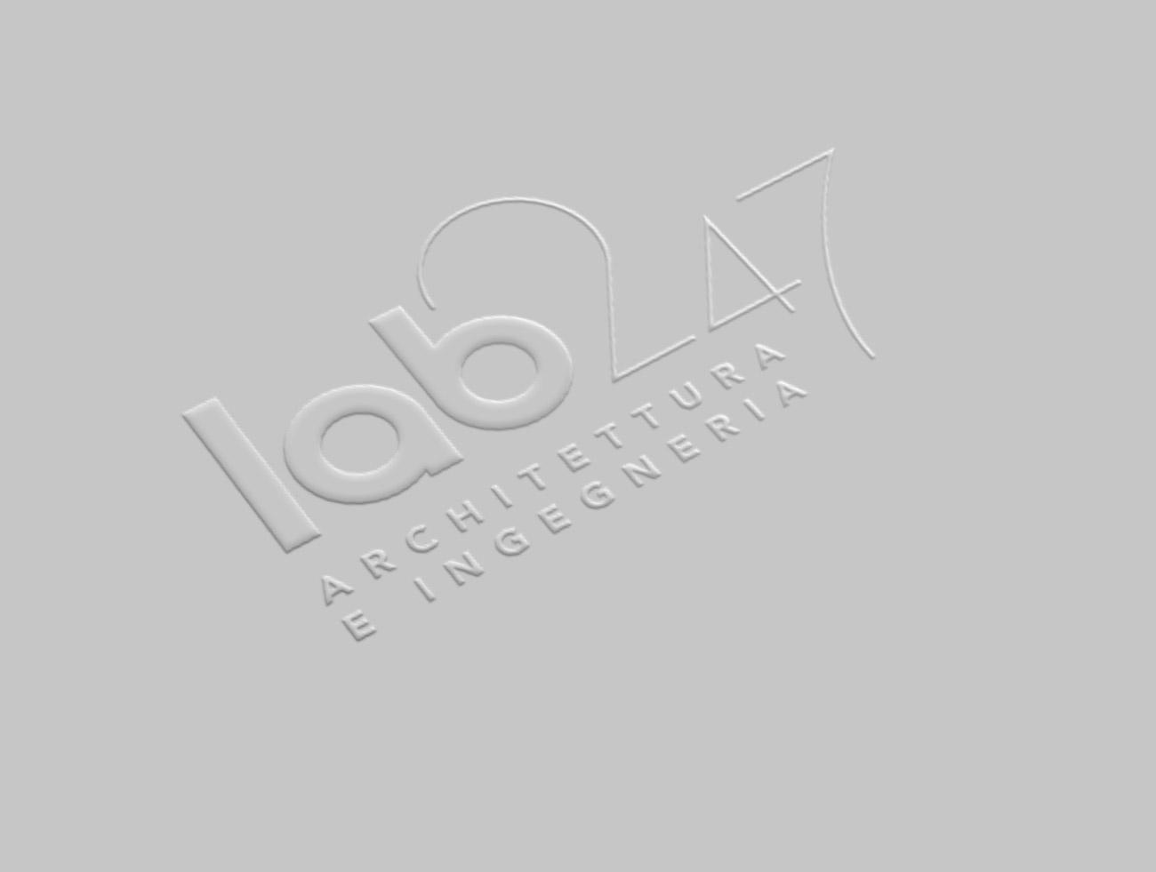 LAB 247 | GAZPA