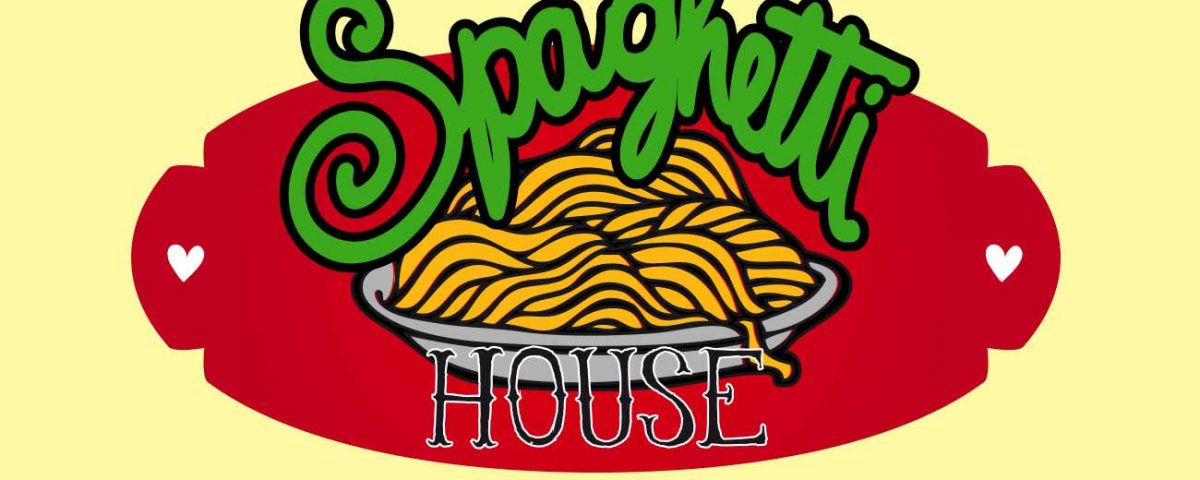 Spaghetti House Restaurant | GAZPA