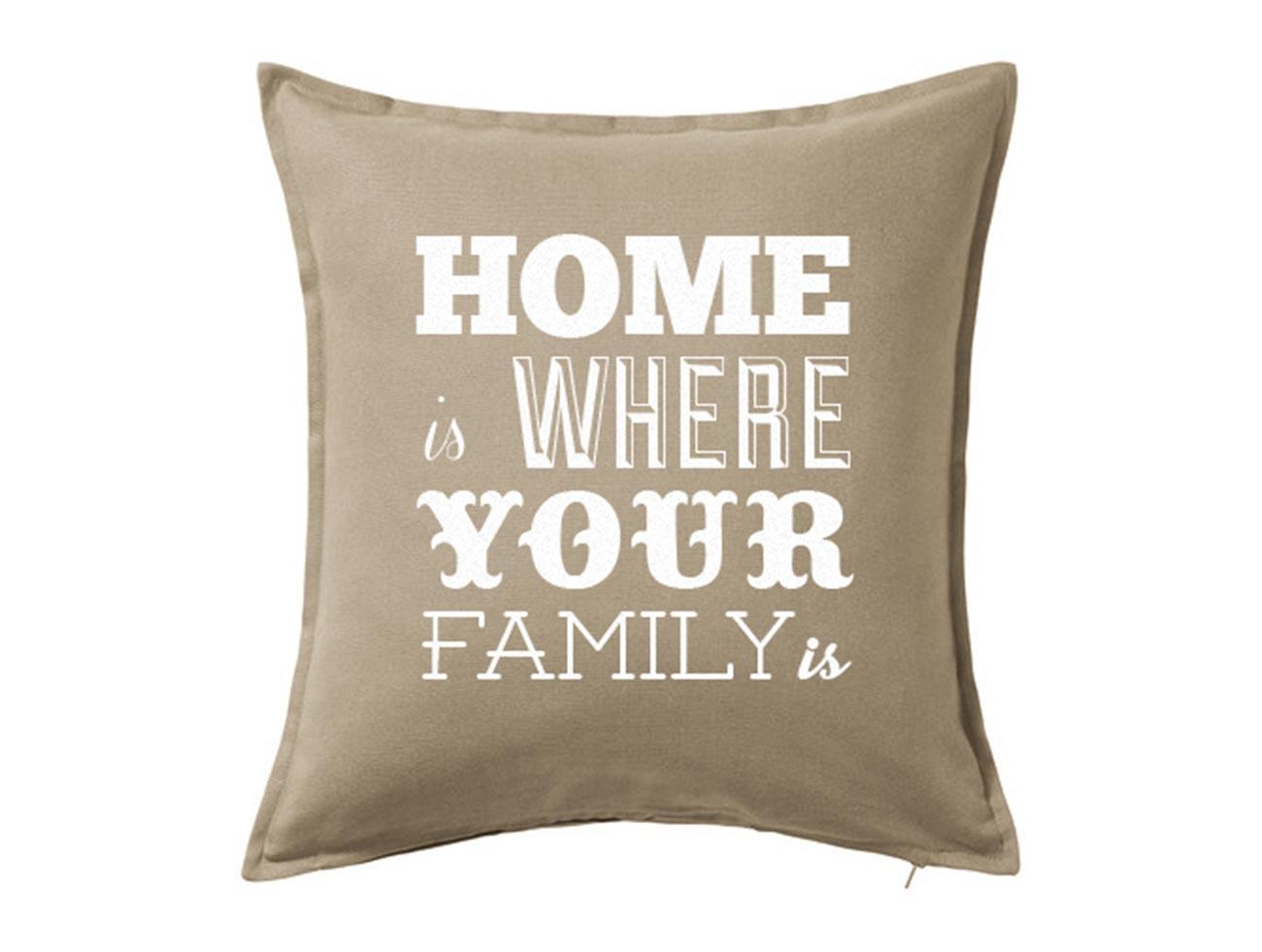 For Home | GAZPA