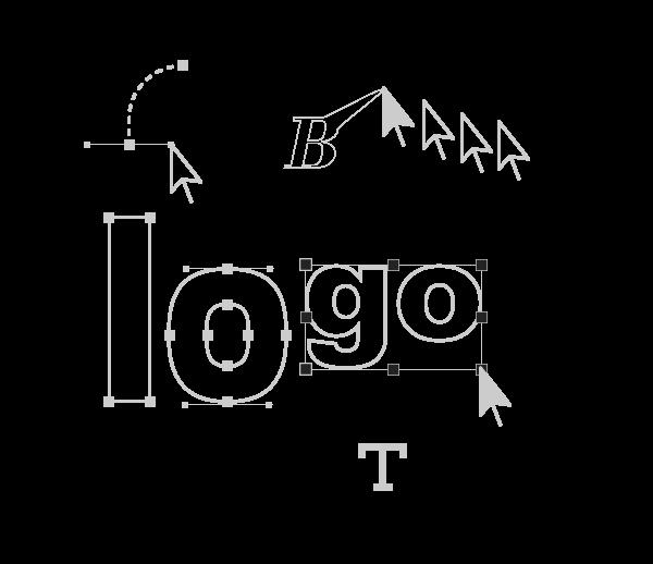 GAZPA Logo Design