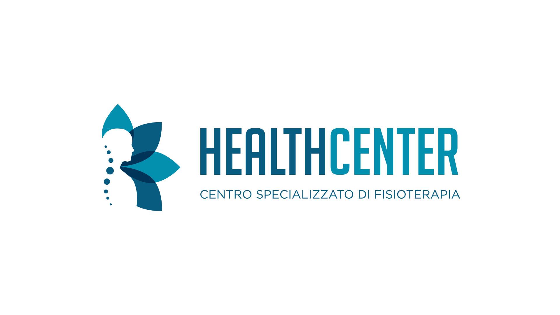 Health Center | GAZPA