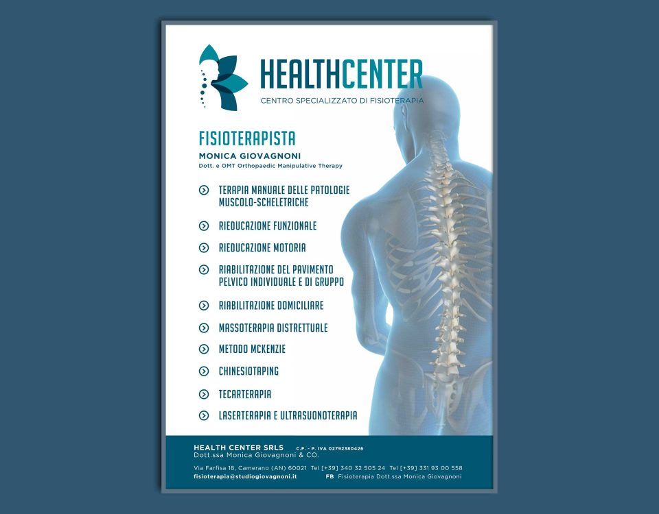 Health Center | GAZPA