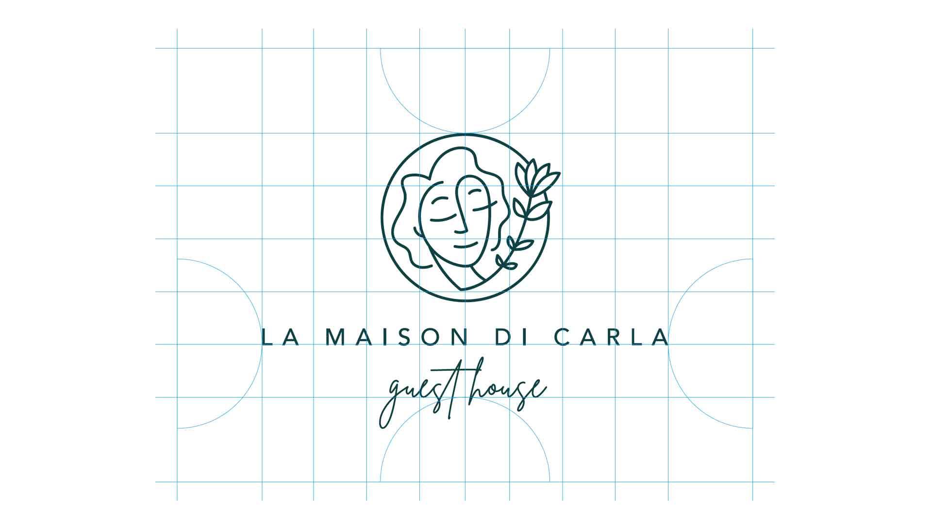 lamaisondicarla-logo-brand-image_01_gazpa