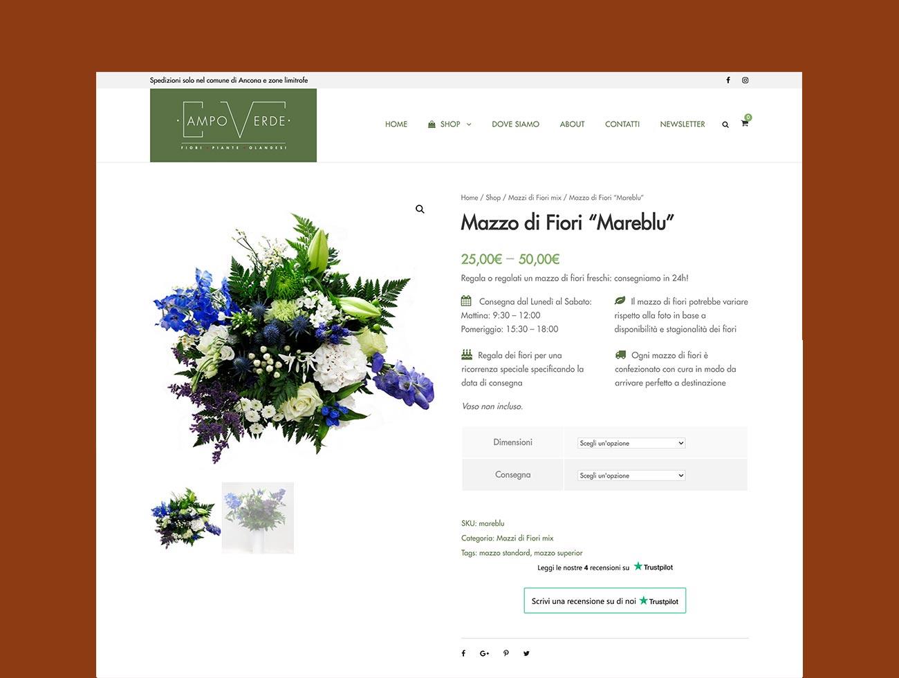 campoverde-fiori-piante-ancona-ecommerce-shop-online_03_gazpa