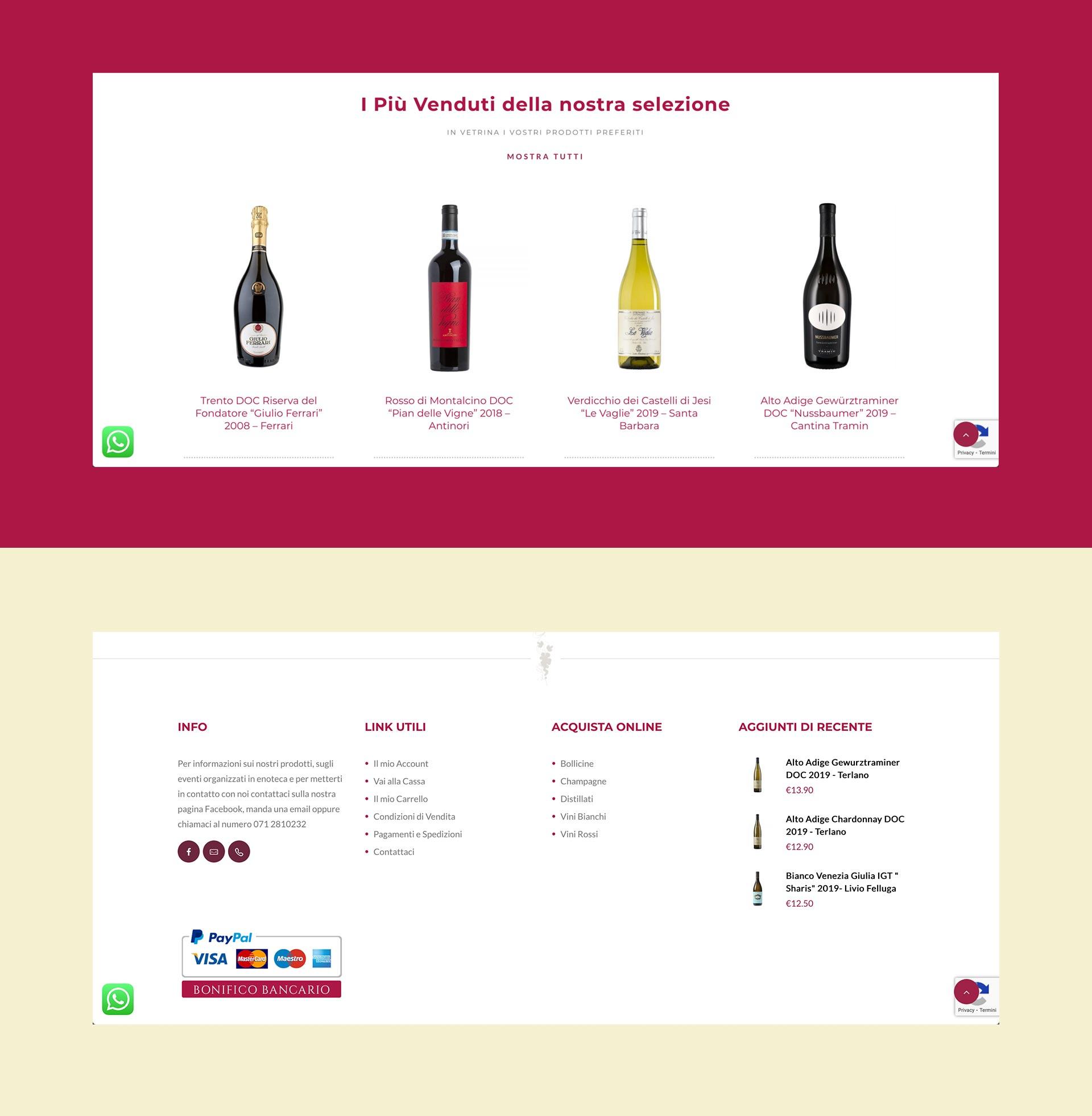 enotecapasqualini-ancona-ecommerce-shop-online-vini_gazpa