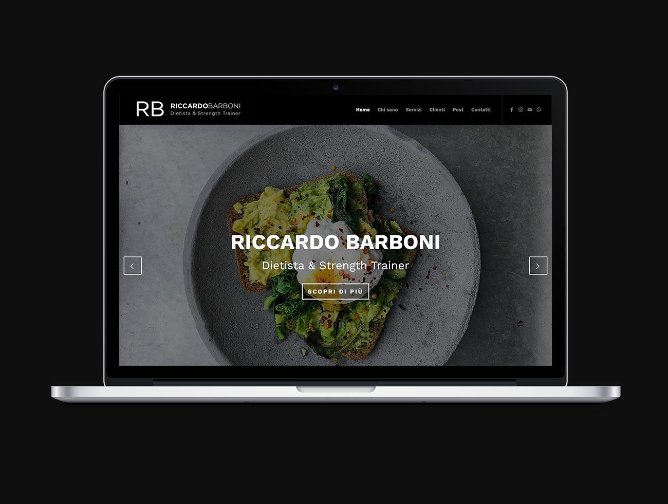 riccardo-barboni-body-recomp-ancona_gazpa
